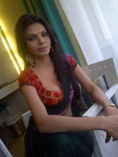 Порно фото индийскихдевушек фото 626-659