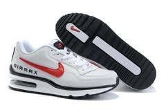 Nike Air Max LTD  Man shoes