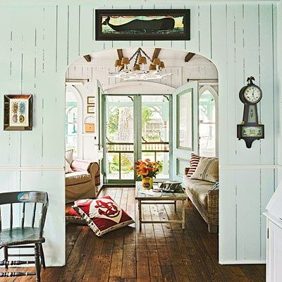 Coastal Cottage in New England,renovated cottage,victorian cottage