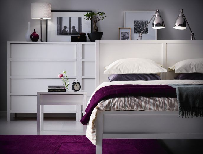 Small Bedroom Furniture Delectable Best 25 Small Bedroom Arrangement Ideas On Pinterest  Amazing Decorating Inspiration