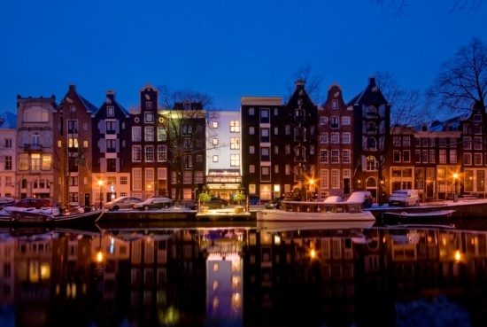 Hotel pulitzer amsterdam places i 39 ve been pinterest for Pulitzer hotel in amsterdam