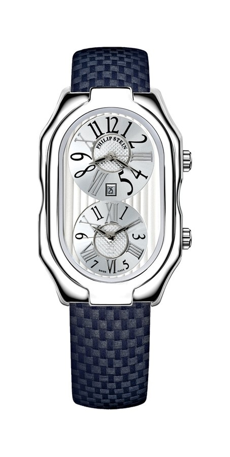Philip Stein, Prestige Large Collection Watch #Luxury # ...