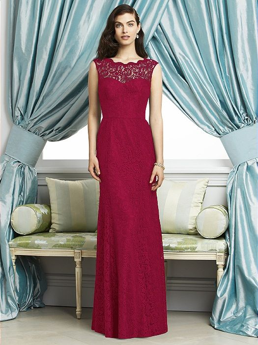 Dessy Mother of the Bride Dresses