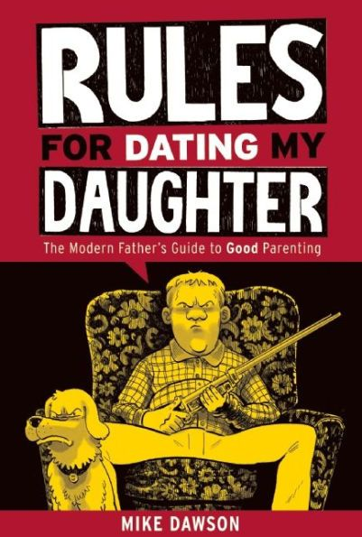 christian rules dating my daughter 11 dating tips for christian teens  i do not intend to defend a certain set of rules,  my goal is to simply pass on,.