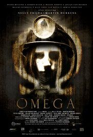 Omega Watch Price Philippines. The life of the Bartels family is good: they buy a nice villa in the woods of Heerlen and build up a new live. When father Bartels' construction company suddenly goes bankrupt, the whole ...