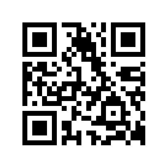 Type in your message (100 character max.) then create the QR code.  When the code is scanned, a voice recording will read your typed message!  I will be using this with my students!   @Cari, we could give voice directions for iPad usage and have the kids scan prior to using that center!