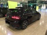 MIL ANUNCIOS.COM - Golf r line. Venta de coches de segunda mano golf r line - Vehículos de ocasión golf r line de todas las marcas: BMW, Mercedes, Audi,...