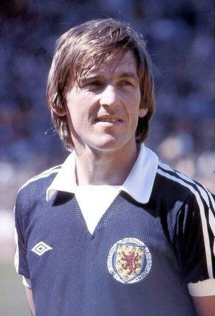kenny dalglish - photo #46