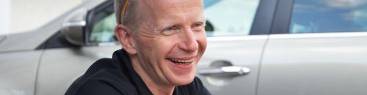 """""""AlleLiebenSchmidt"""" wird ein Dokumentarfilm über  einen bemerkenswerten Menschen - Bruno Schmidt, 50 Jahre und passionierter Radsportler - und die amyotrophe Lateralsklerose, eine unheilbare Krankheit, die bei Bruno im Dezember 2014 diagnos..."""