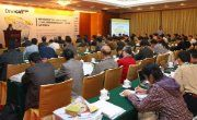 EtherCAT is now a National Technology Standard in China : EtherCAT Technology Group(ETG) recently welcomed its 1000th member from Asia! In this article Martin Rostan, executive director of ETG talks about applications of EtherCAT from machine controls, power generation and distribution, to mobile applications, scientific systems, and beyond.Embitel is an active member of ETG and we invite partnership possibilities to support your EtherCAT automation projectshttp://ow.ly/yWolr…