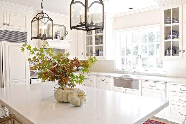 600+ Best Images About Future Kitchen Ideas On Pinterest