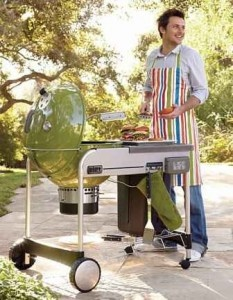 Looking for best gas grills on sale? Read more detailed reviews of these best gas grills. Compare before you buy and don't waste your money! >> gas grills on sale, gas grills for sale, best gas grills on sale, best gas grills, best bbq gas grills --> http://bestgasgrillsonsale.net