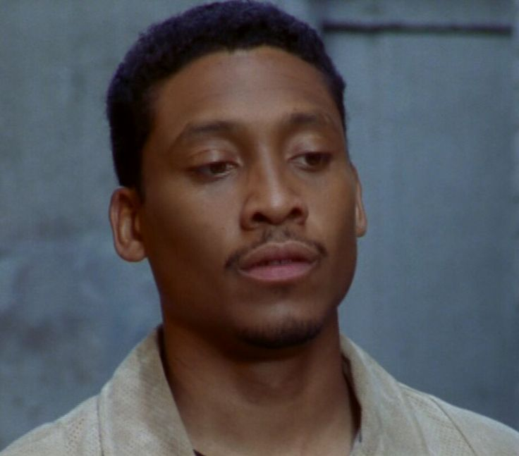 16 best khalil kain ft juice cast images on pinterest