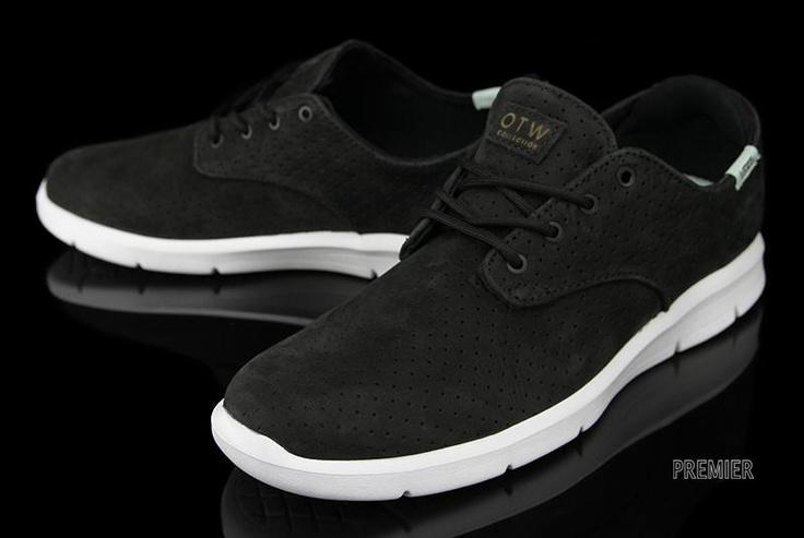 Vans OTW Prelow (Perf) Footwear at Premier