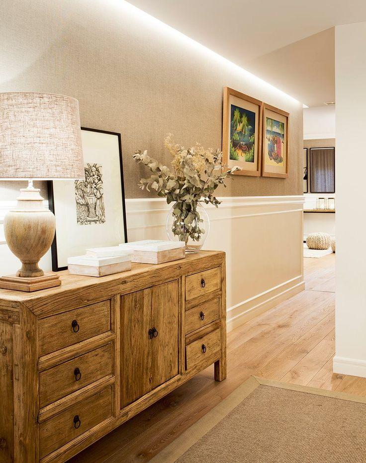 1000 ideas sobre decoraciones de pasillos de escuela en pinterest consejo - Decoracion de entradas de casas ...