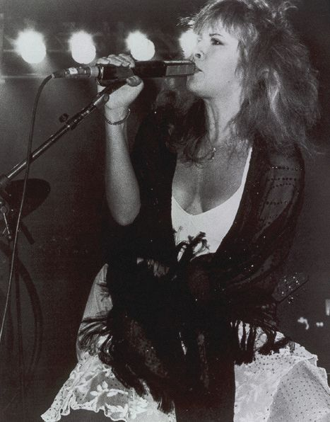 1000 Images About Stevie Nicks On Pinterest Rare Photos