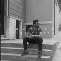 Goodbye by Yigit Atilla on SoundCloud