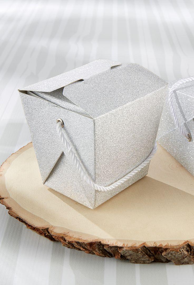 204 best {Theme} Winter Wonderland Wedding images on Pinterest ...