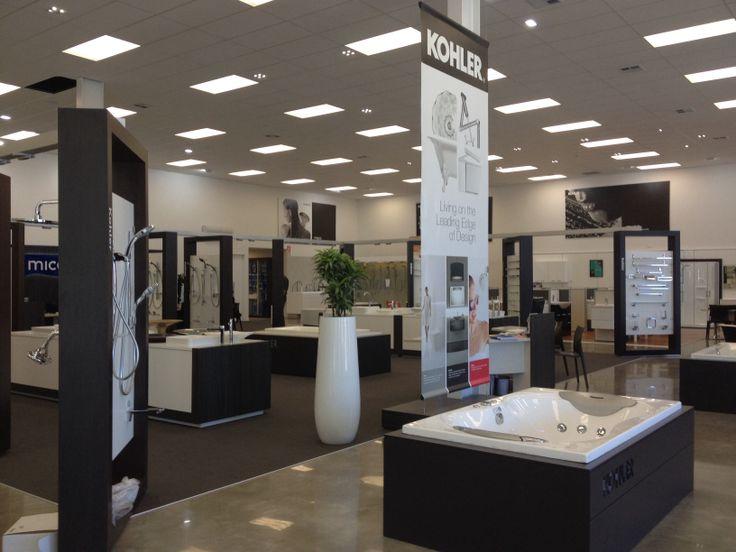 30 best Our Denver Showroom images on Pinterest   Denver, Showroom ...
