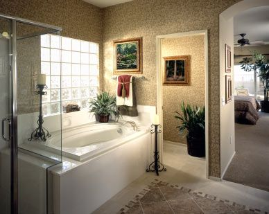 1000 images about bathrooms on pinterest bathrooms for Bathroom interior design charlotte nc