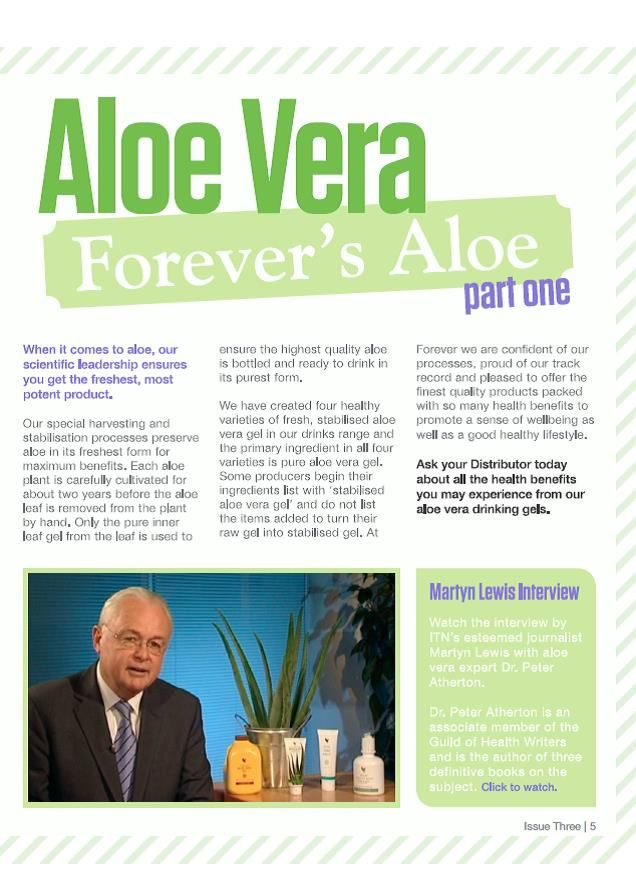 Behind the scenes of the Aloe Vera plant, taken from Aloe Matters-3, 2011.  To find out more about these fantastic products, contact me : http://janicetaylor.myforever.biz/
