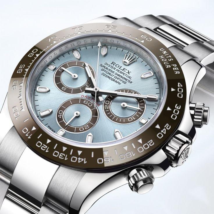 """Montre Rolex Daytona Glace Bleue 116506""的图片搜索结果"
