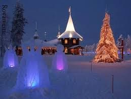 Religion:The holidays in Finland are similar to some of the ones we have here. Their holidays include Christmas, Easter and their own holiday where they go sledding 7 weeks prior to Easter and drink hot chocolate with pastries.