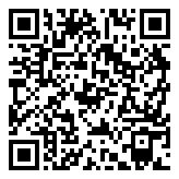 Qr-koder laves via hjemmesiden i-nigma.com.
