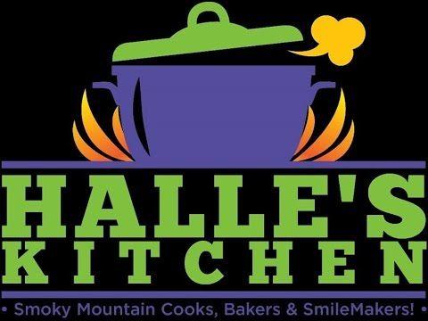 30 best halle 39 s kitchen remodel images on pinterest kitchen remodeling kitchen renovations. Black Bedroom Furniture Sets. Home Design Ideas