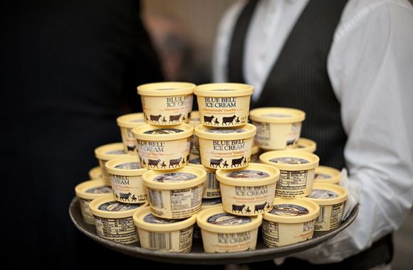 yes. blue bell by butler.