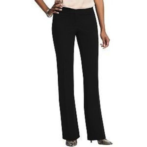 Cool Plus Size Dress Pants  Adi Pant
