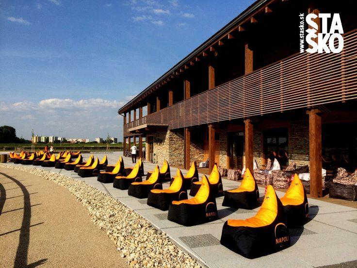 KANOE - Michal Staško designer - dizajn produktov, interiérový dizajn a navrhovanie nábytku