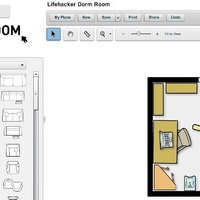 U0027The Make Room Planneru0027 Webapp Simplifies Room Layout Design. U0027 Part 60