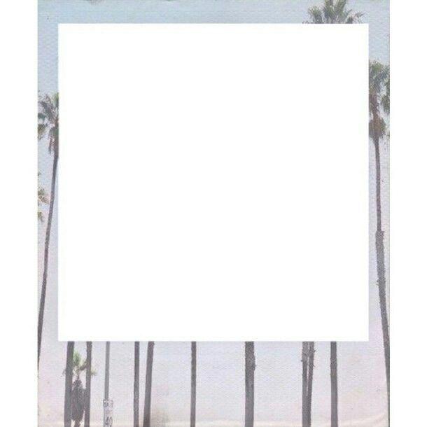 31 best Polaroids images on Pinterest | Polaroid frame, Moldings and ...