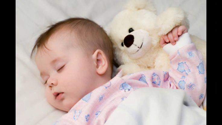 Cute Baby Girl Wallpapers Free Download HD Beautiful Desktop