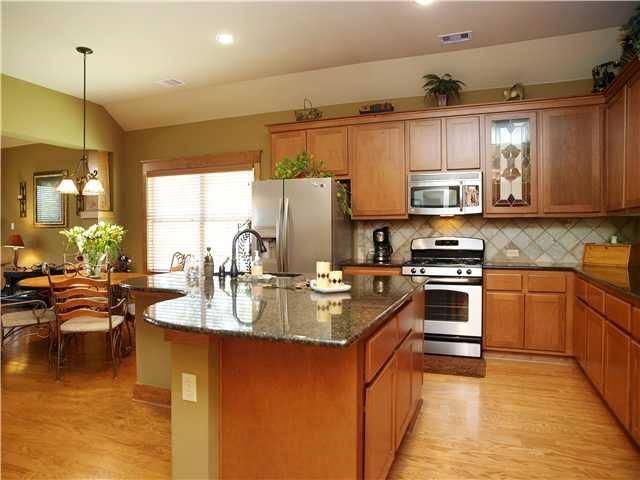 17 Images About Quartz Countertops On Pinterest Stainless Steel London And Quartz Countertops