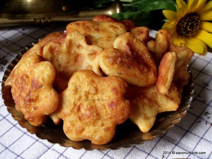 Crochete de cartofi (1)
