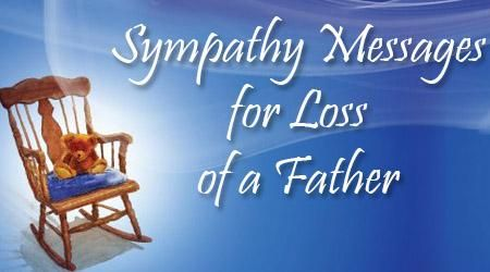 The sympathy wishes comfort the person during the grieving times and make him or her feel that he has all the support from the sender. The sympathy wishes for the person can be sent through cards or text messages.