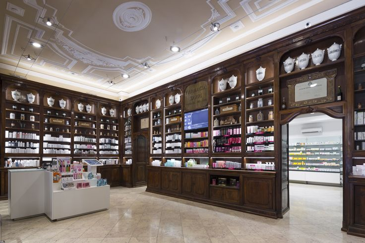 133 best th kohl furnitures in italy images on pinterest for Kohl arredamenti farmacie