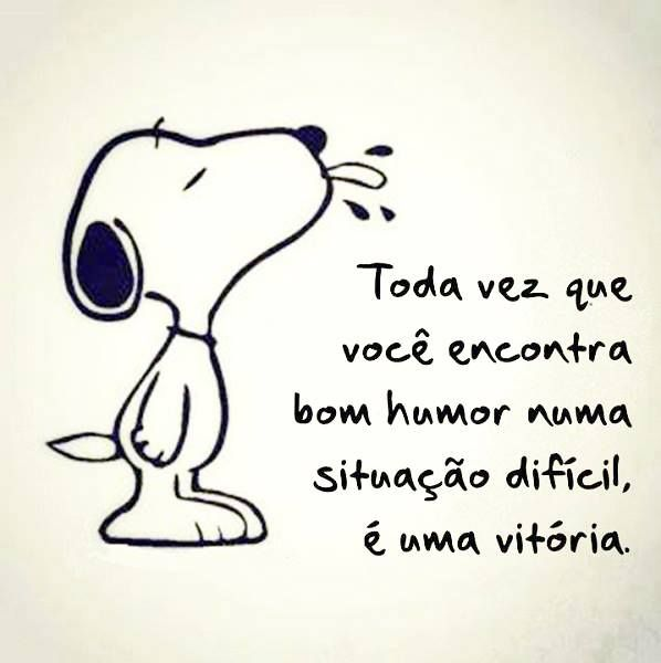 every time you find humor in a difficult situation it is a victory
