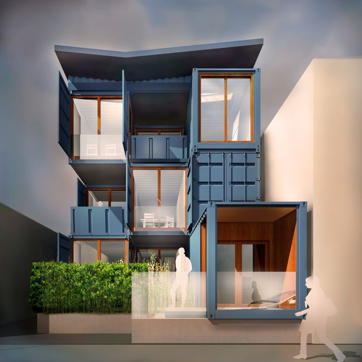 Houses Built Out Of Storage Containers 1320 best container idea images on pinterest | shipping containers