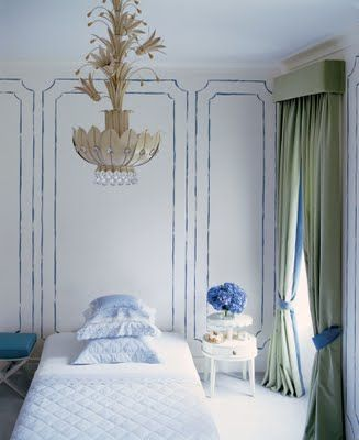 Need some painting ideas, check out this great compilation of 100+ Interior painting ideas!