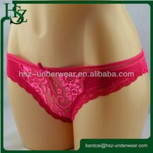 Lace gauze open front hot sexy girl photo transparent bikini Best Seller follow this link http://shopingayo.space