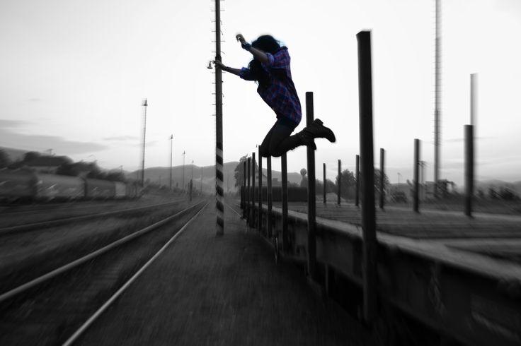 Skok!/