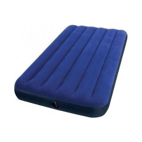 28 best matelas gonflables images on pinterest 3 4 beds air mattress and bed pillows - Walmart matelas gonflable ...