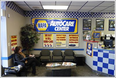 Auto Service Waiting Room Google Search Showroom Displays Pinterest Auto Service Search