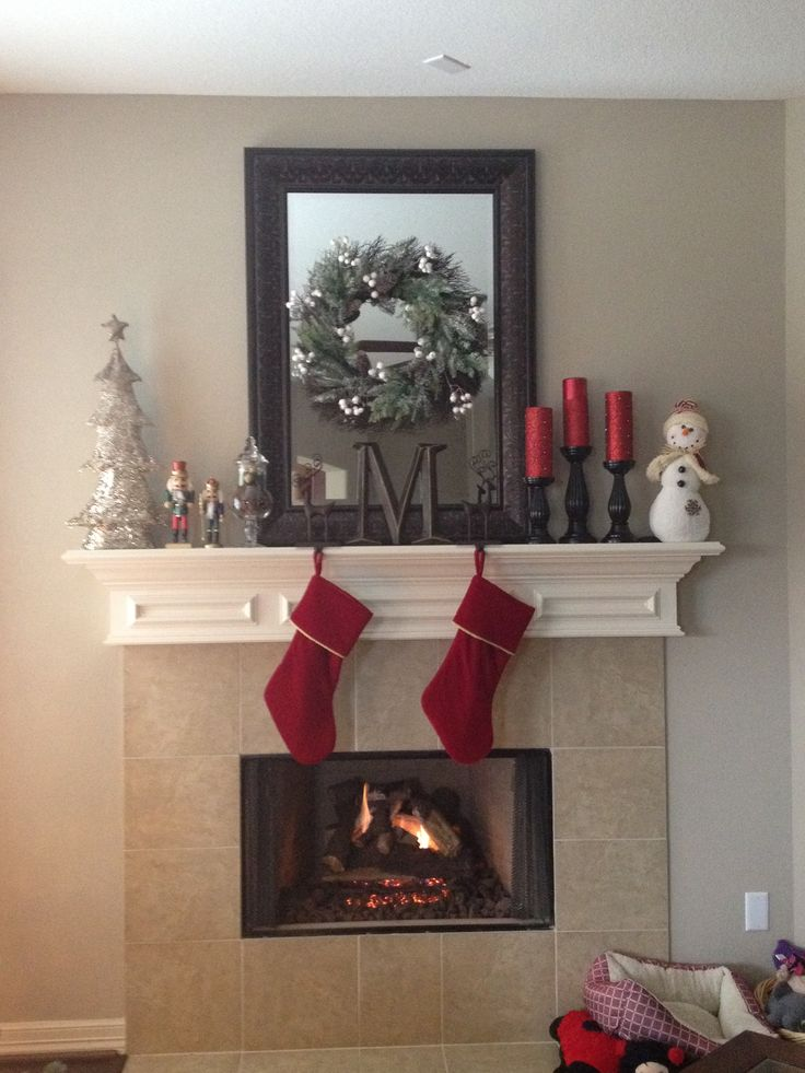 31 Best Images About Fireplaces On Pinterest More Best Ceramics Fireplace Shelves And Mantels