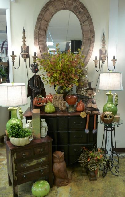 The Perfect Piece    Cary, NC | An Upscale Furniture, Consignment, And