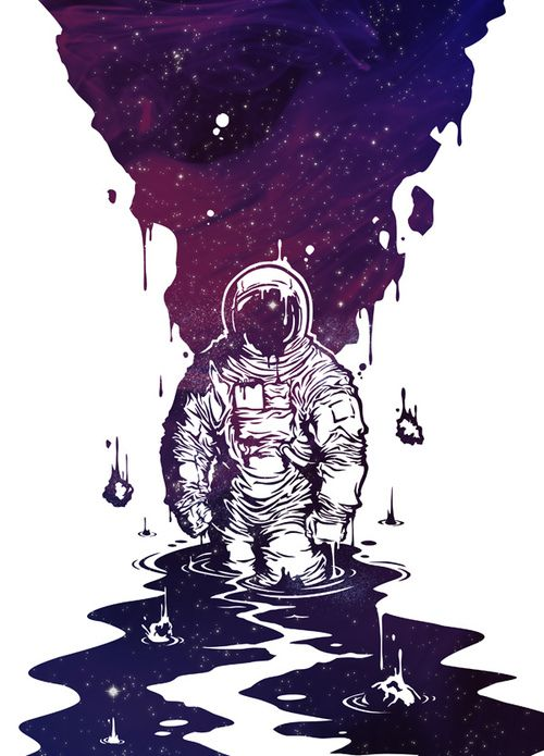 Inspiration Gallery #107 – Illustration