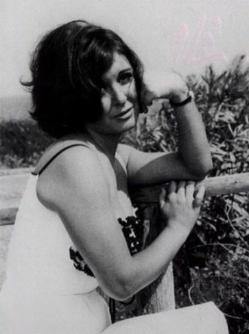 Actress souad hosni lesbian from tata tota lesbian blog 2